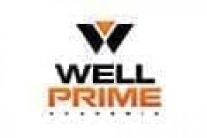 well-prime